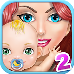 Baby Care & Baby Hospital 2.0.0 Apk