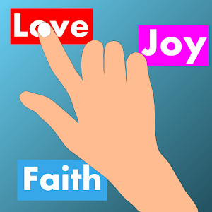 Bible Sorting Game for PC and MAC