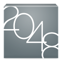 Yet Another 2048 - No Ads icon