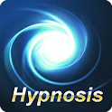 Self-Hypnosis for Sound Sleep logo