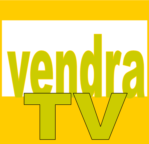 玩免費通訊APP|下載vendra tv app不用錢|硬是要APP