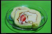 諾貝爾奶凍(羅東店)