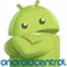 Android Central icon