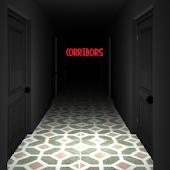 Corridor of Horror & Terror