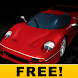Free Car Racing Games