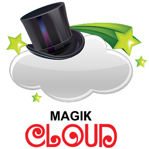Magik Cloud for Android