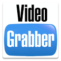 Video Grabber *BETA* icon