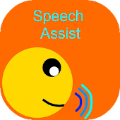 The Speech-Assist Project