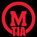 TIA Mackenzie - Graduação icon