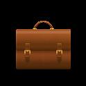 droidVisitas vPharma logo