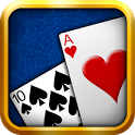 Yukon Solitaire Free icon