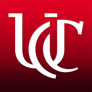 UC Mobile - Android Apps on Google Play