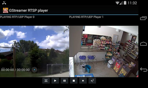 ip cam viewer pro 教學|最夯ip cam viewer pro 教學介紹Viewer for KGuard IP cameras app(共1149筆1|77頁)與Viewer fo