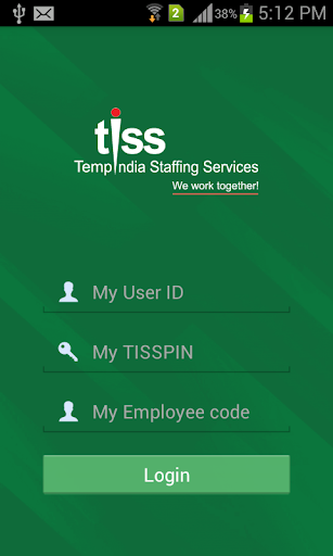 Tempindia Staffing Services