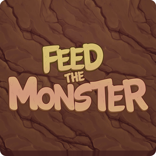 feed the monster version 1