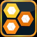 HexPop SAGA Premium