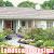 Landscape Design file APK Free for PC, smart TV Download
