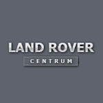 LR Centrum