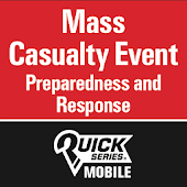 Mass Casualty Preparedness