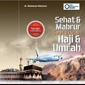 Haji Mabrur & Sehat