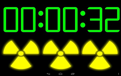 SMS Timer Android (free) - Download Latest version in ...