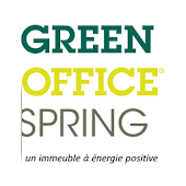 Green Office® SPRING