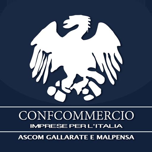Ascom Gallarate