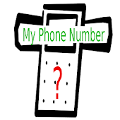 Whats my Phone Number