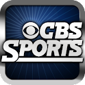 CBS Sports Mobile