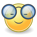 Matchicon icon