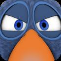 Thunder Birds icon