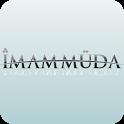 Imam Muda icon