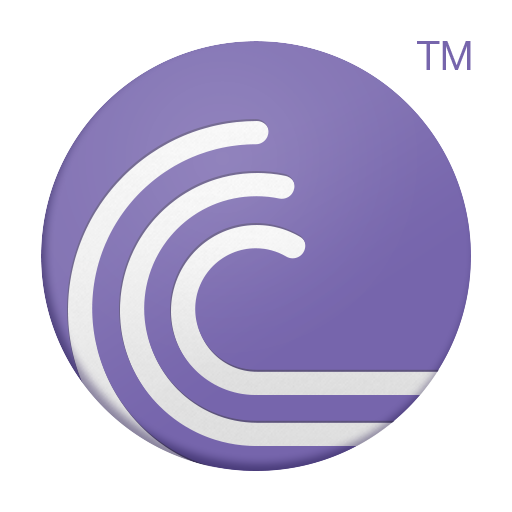 BitTorrent® Pro - Torrent App file APK Free for PC, smart TV Download