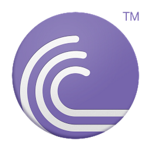 Download BitTorrent® Pro v3.23 APK Full Grátis - Torrent App - Aplicativos Android