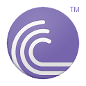 BitTorrent® Pro - Torrent App APK Cracked Download
