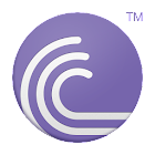 BitTorrent® Pro - Torrent App icon