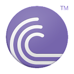 BitTorrent® Pro - Torrent App 5.5.2 (Mod) (Arm64)
