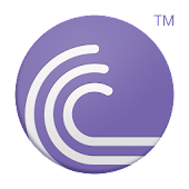 BitTorrent® Pro - Torrent App for Lollipop - Android 5.0