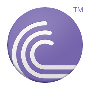 BitTorrent® Pro - Torrent App icon do Aplicativo