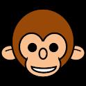 Get Chimp! logo