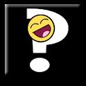 Riddleculous: Wacky Riddles logo