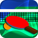 Ping Pong Coach icon