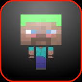 ant0r10n's fiverr app
