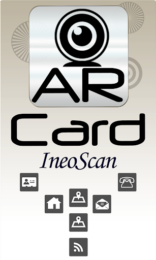 ArCard by IneoScan
