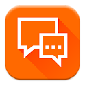 ETMSG icon
