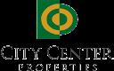 www.citycenterproperties.com