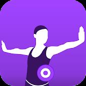 Effective Yoga - Acupressure