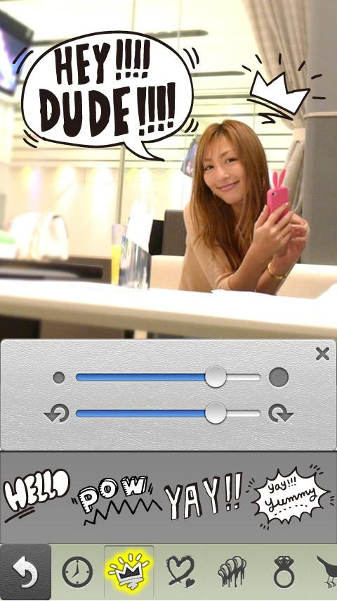 PopCam Photo APK