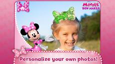 Minnie Bow Makerのおすすめ画像5