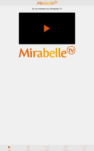 Mirabelle TV- screenshot thumbnail
